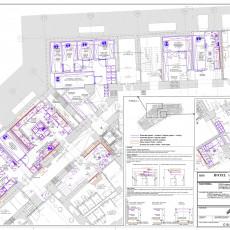 Technology plan - basement-1