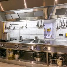 dlouha kuchyn 3