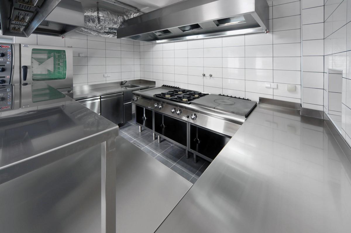 Kastrol - kuchyn2